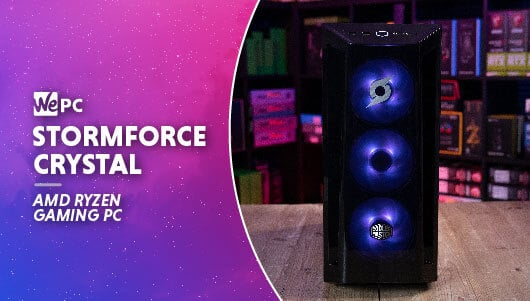 WEPC Stormforce Crystal amd Featured image 01