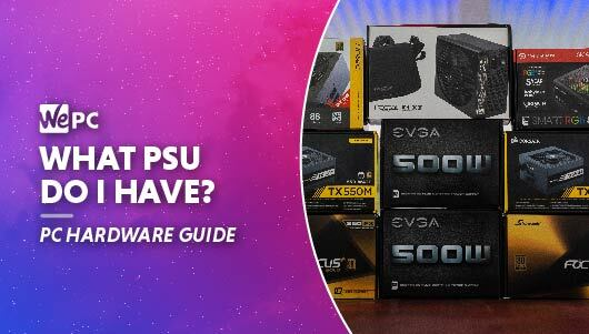 WEPC What PSU do I haveFeatured image 01