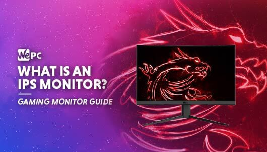 WEPC What is an IPS monitor Featured image 01
