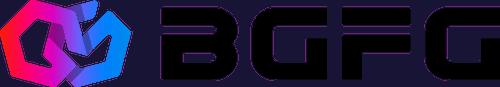 BGFG logo b without padding 1