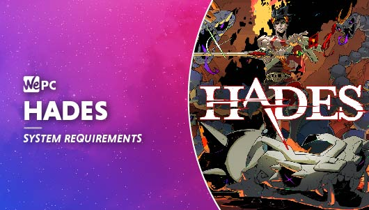 WEPC Hades system requirements Featured image 01