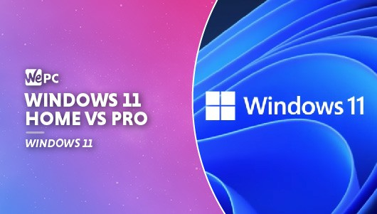 WEPC Home VS Pro 01 01