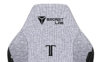 fabric secretlab 2022