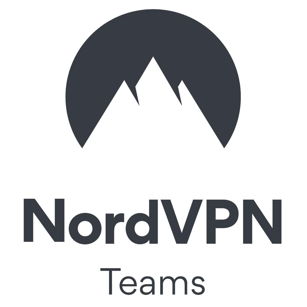 nordvpn teams 1587021651 logo