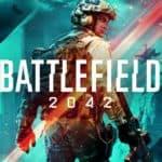 battlefield 2042 pre order bonus