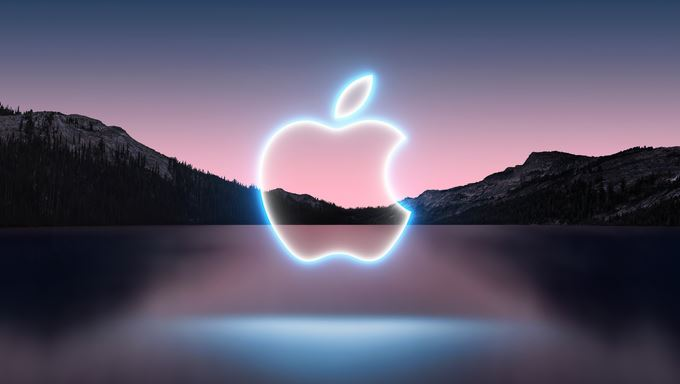 Apple Event Live Stream Apple Event Live Updates