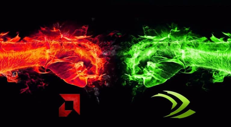 GPU Price Increase Graphics Card Availability Shortage Continues