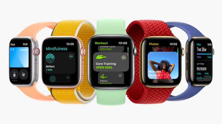 apple watch series 7 pre order where to buy