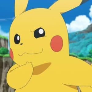 pikachu 300x300 1