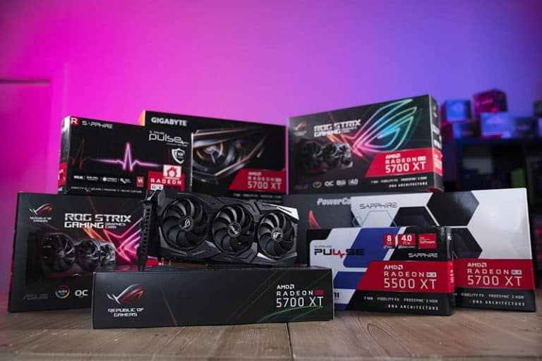 GPU price rise MSRP hike graphics card availability