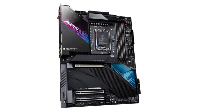 Where To Buy Z690 Motherboard min