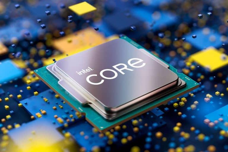 Where to buy Intel 12th Gen CPUs Alder Lake release date Pre order price
