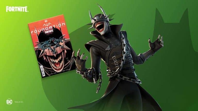 batman fortnite foundation comic book 1920x1080 6b0a548fbdd6