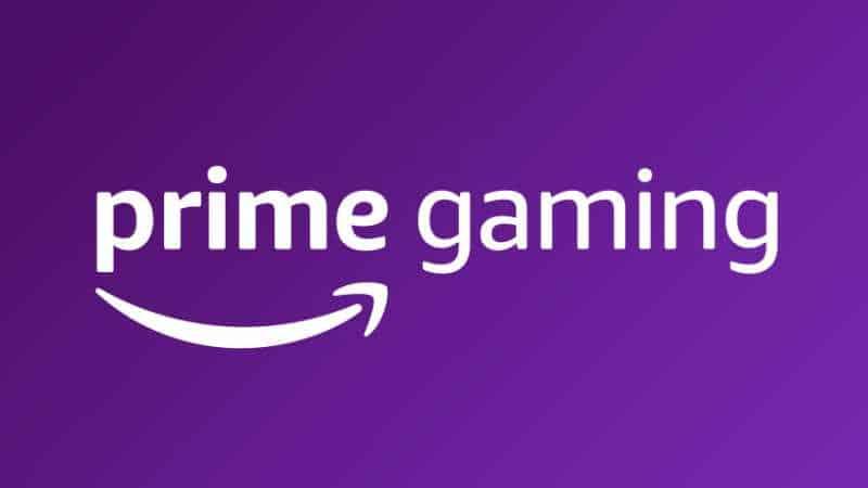prime gaming rewards new world