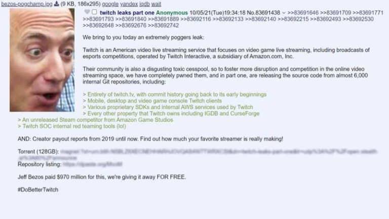 twitch leak censored