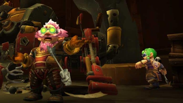 wow shadowlands 9.1.5 patch notes